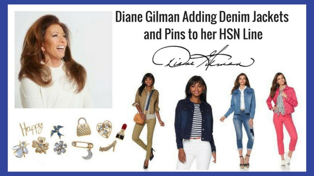 diane-gilman-denim-jackets-and-jeans-from-hsn