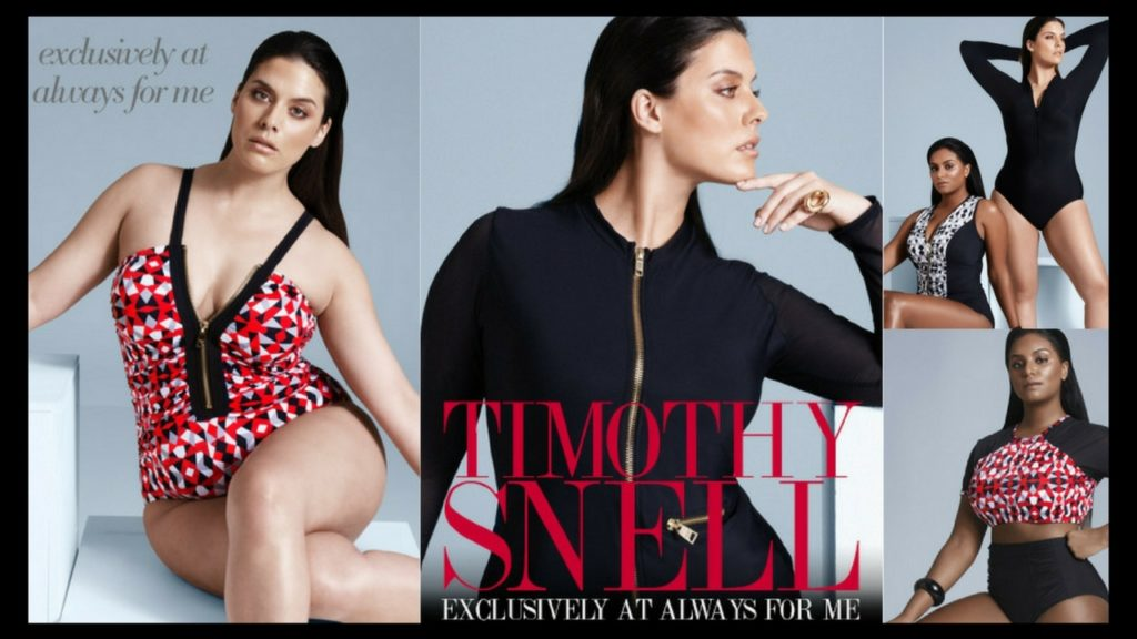 timothy-snell-for-always-for-me-capsule-collection
