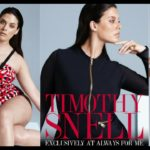 The Timothy Snell x Always For Me Capsule Collection is Here!