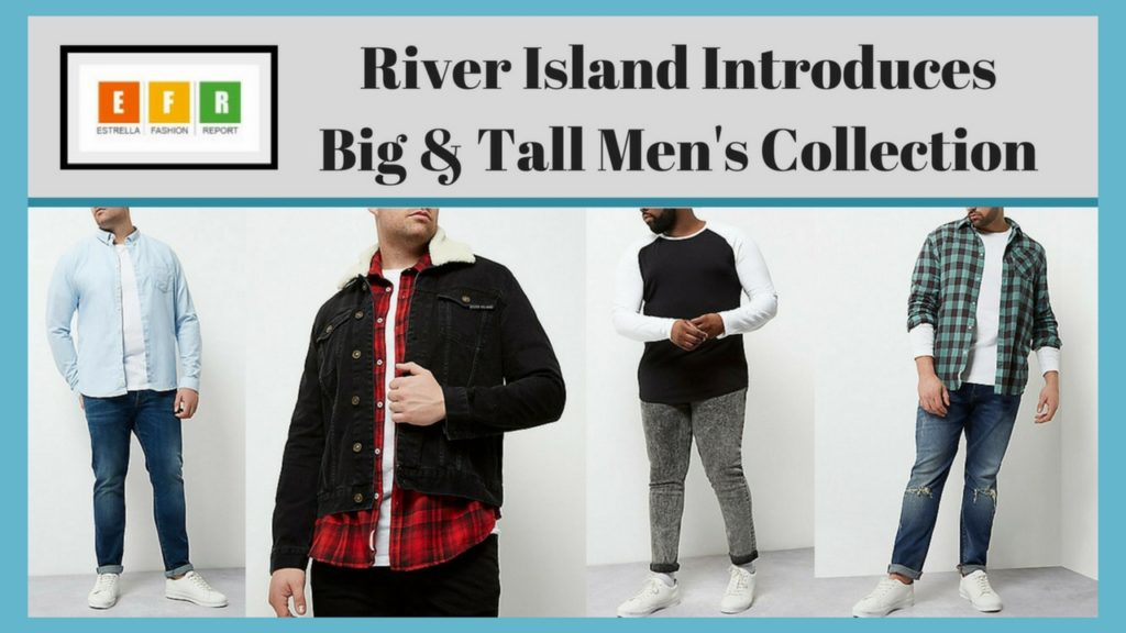 river-island-big-and-tall-mens-collection