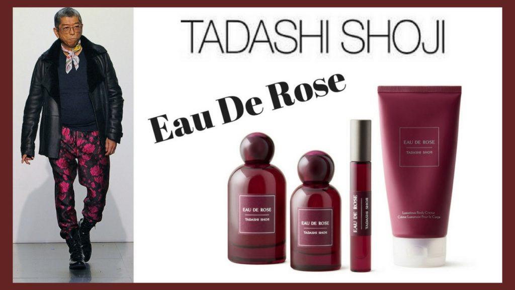 tadashi-shoji-perfume-eau-de-rose