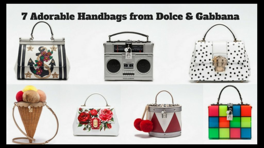 dolce-and-gabbana-handbags