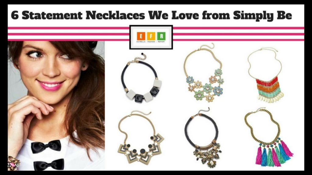 statement-necklaces-from-simply-be-fashion