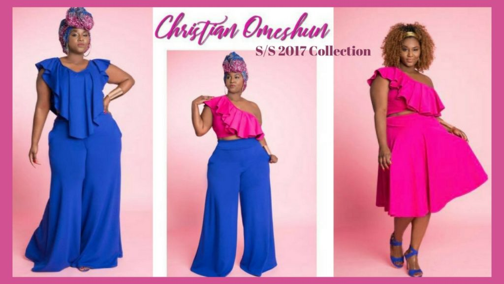 christian-omeshun-plus-size-fashion