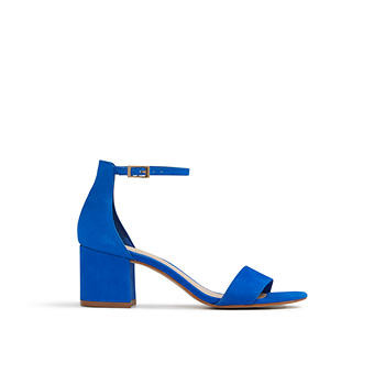 cobalt-blue-sandals-from-aldo