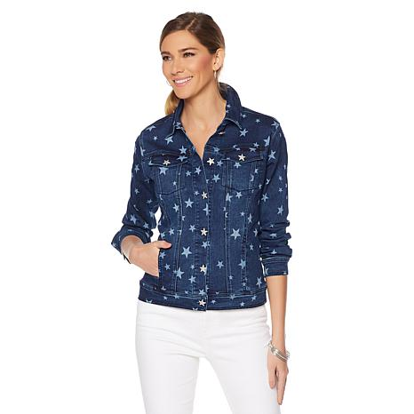 dg2-by-diane-gilman-star-denim-jacket-with-star-buttons