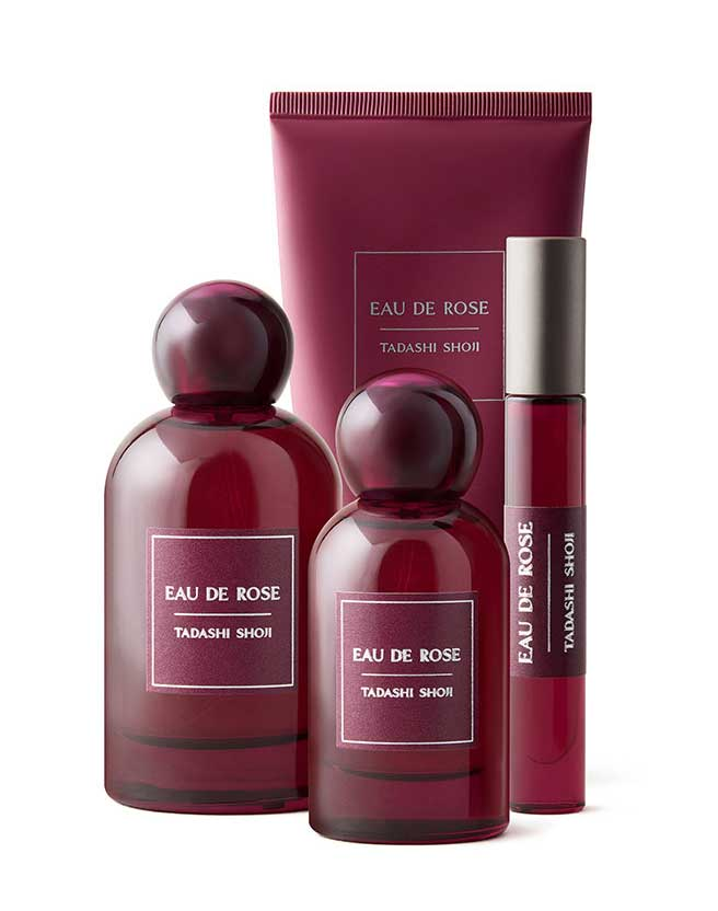 tadashi-shoji-eau-de-rose-perfume