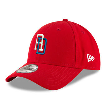 wbc-dominican-republic-hat