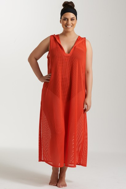 sutton-plus-size-hooded-maxi-dress-timothy-snell-for-always-for-me