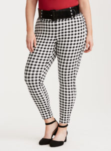 retro-chic-gingham-cigarette-pants-from-torrid