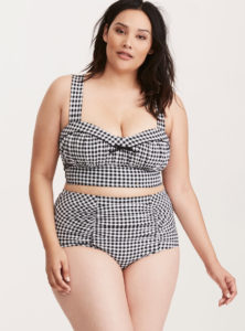 gingham-print-plus-size-bathing-suit-from-torrid