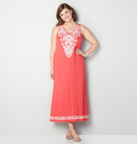 plus-size-embroidered-maxi-dress-from-avenue-plus