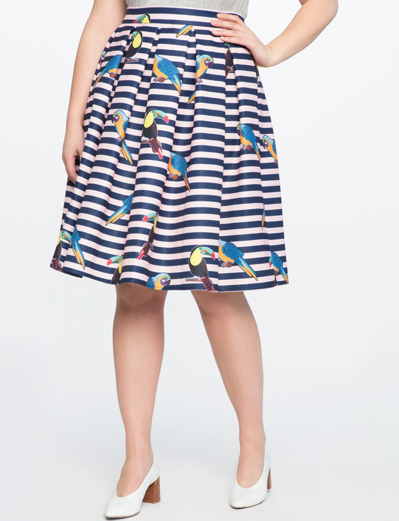 studio=printed-midi=skirt-from-eloquii-plus-size-skirts