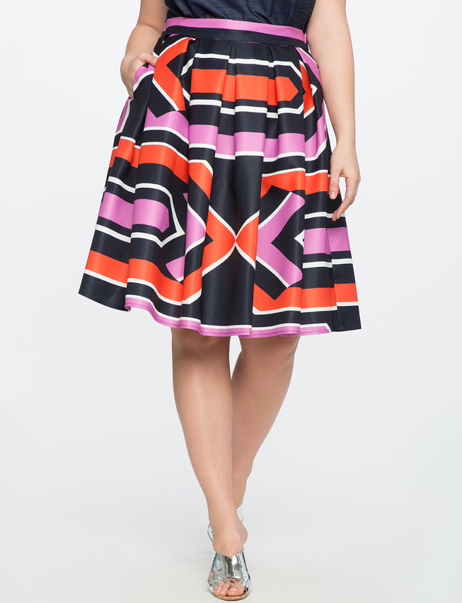 printed-midi-skirt-from-eloquii-plus-size-midi-skirt