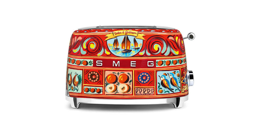dolce-gabbana-for-smeg-kitchen-appliances