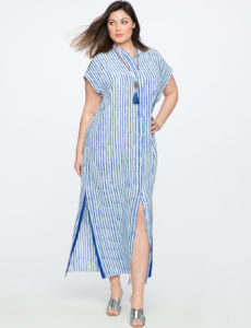 teresa-missoni-for-eloquii-capsule-collection