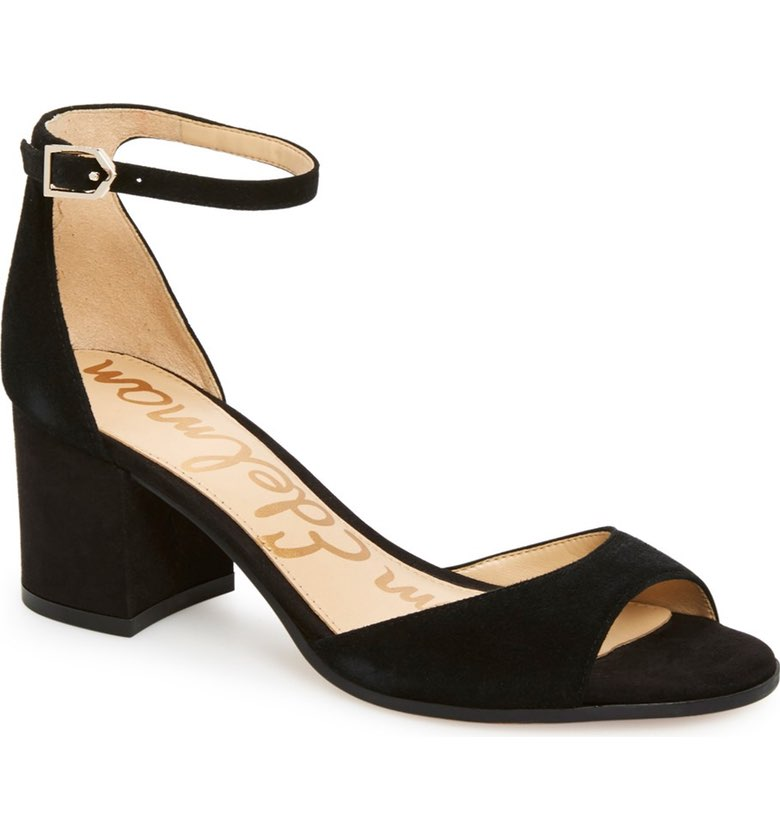 black-strap-sandal-blocked-heel-sam-edelman