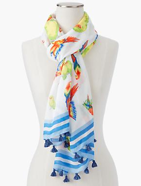tasseled-parrot-scarf-from-talbots