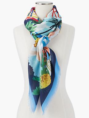 fringed-caribbean-postcard-scarf-from-talbots
