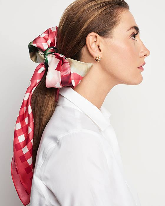scarves-from-talbots