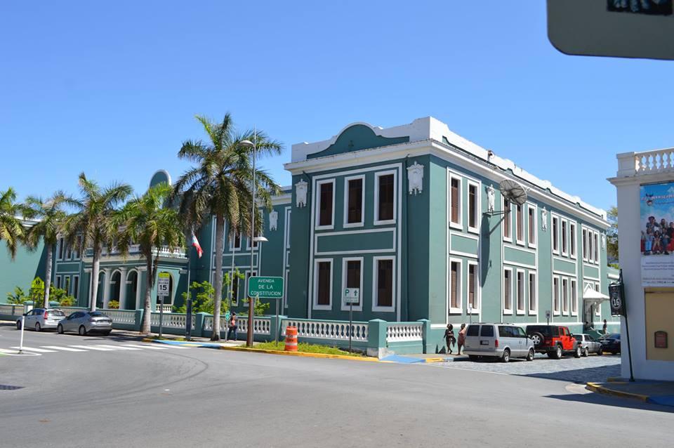 old-san-juan-in-puerto-rico