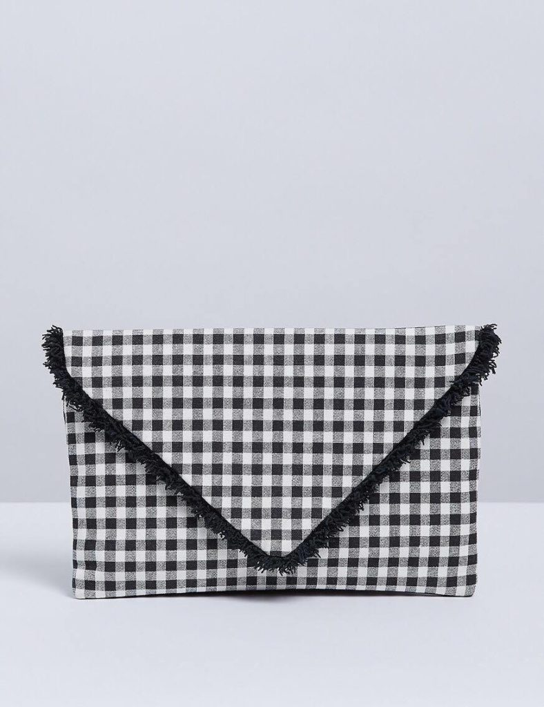 gingham-envelope-handbag-from-lane-bryant