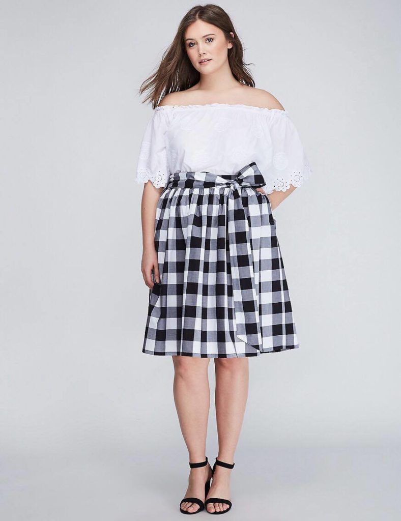 gingham-belted-skirt-from-lane-bryant