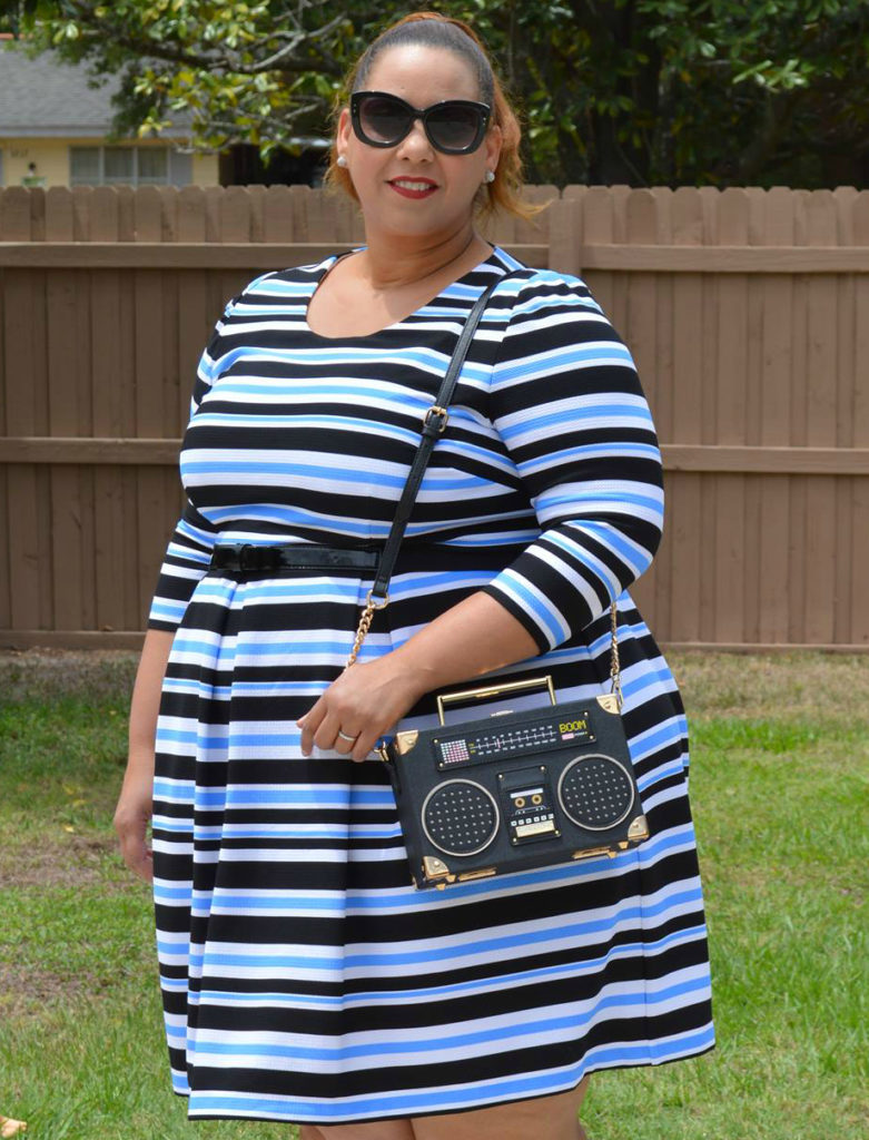 fashion-blogger-farrah-estrella-of-the-estrella-fashion-report-lane-bryant