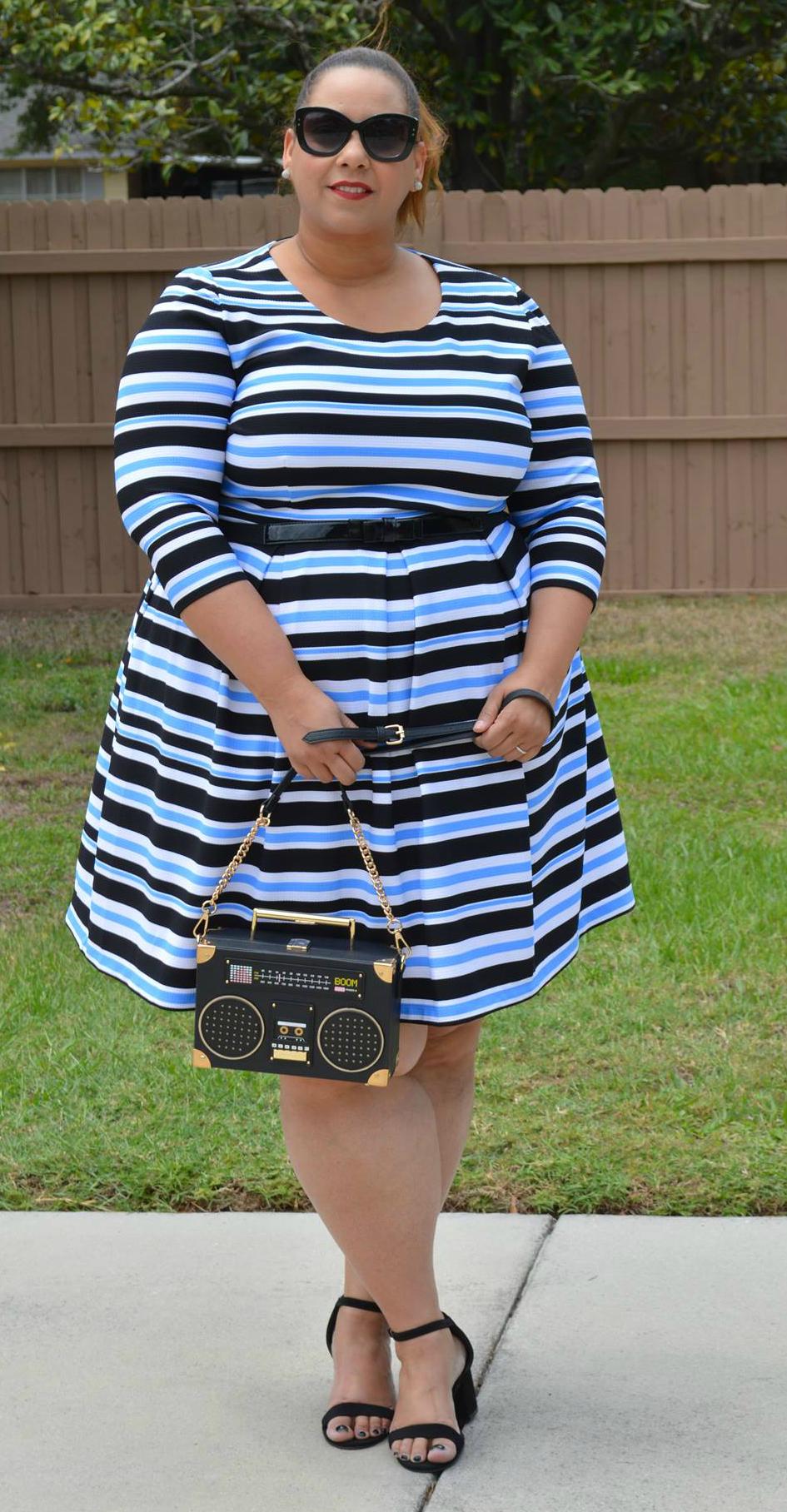 fashion-blogger-farrah-estrella-of-the-estrella-fashion-report