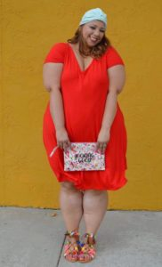plus-size-fashion-blogger-farrah-estrella-of-the-estrella-fashion-report