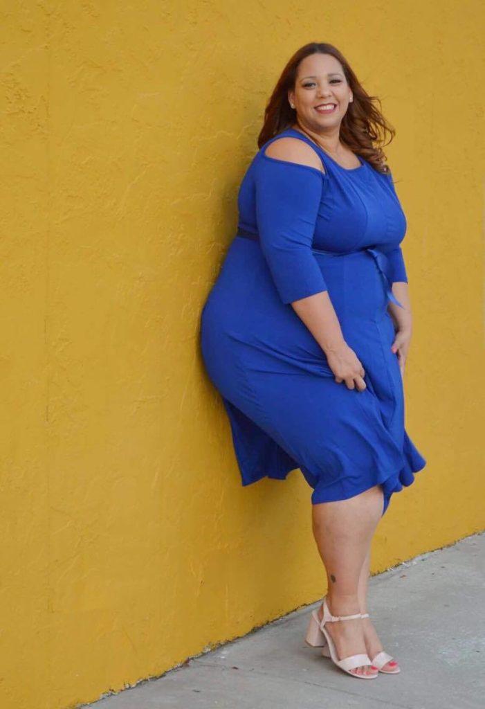 fashion-blogger-farrah-estrella-of-the-estrella-fashion-report-in-avenue-plus