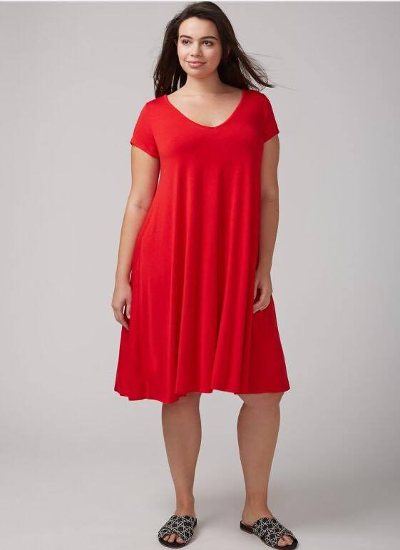 style-fix-from-lane-bryant-plus-size-dress