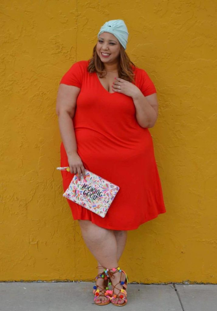 fashion-blogger-farrah-estrella-of-the-estrella-fashion-report