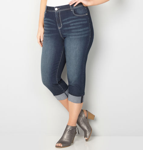 wide-cuff-jeans-from-avenue-plus