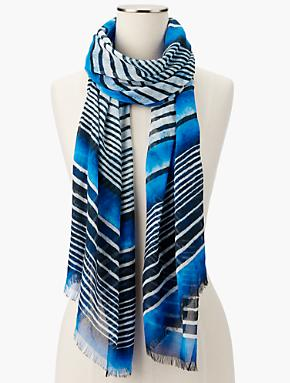 painterly-stripes-scarf-from-talbots