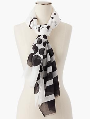 fringed-dots-and-stripes-scarf-from-talbots