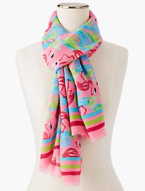 fringed-flamingos-scarf-from-talbots