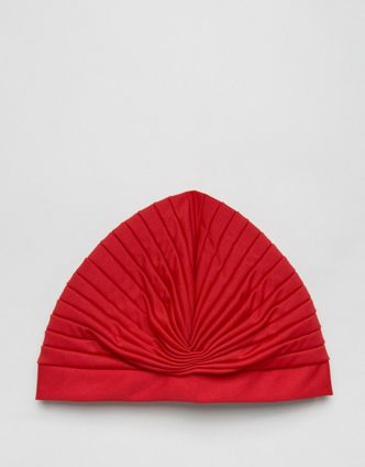 turban-from-asos