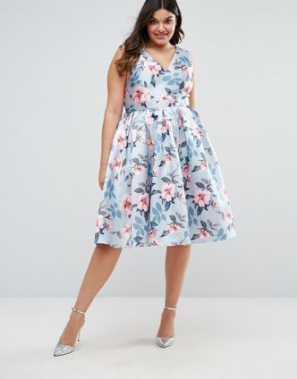 chi-chi-london-plus-size-floral-prom-dress-from-asos-curve