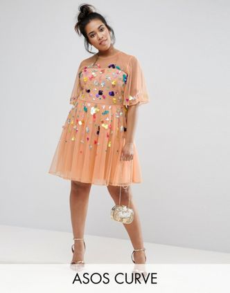 sequin-midi-dress-from-asos-curve