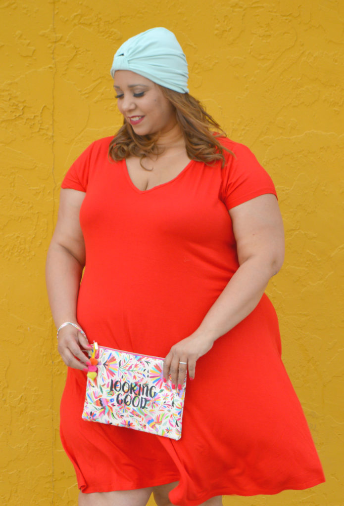 fashion-blogger-farrah-estrella-in-lane-bryant