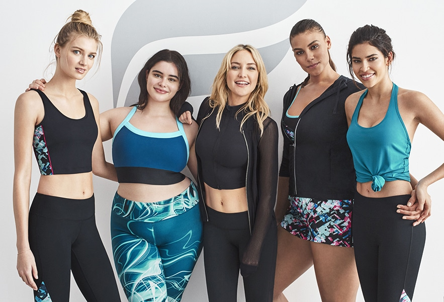 fabletics-plus-sizes