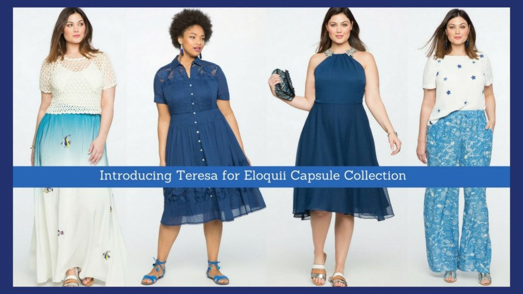 teresa-for-eloquii-capsule-collection-lookbook-