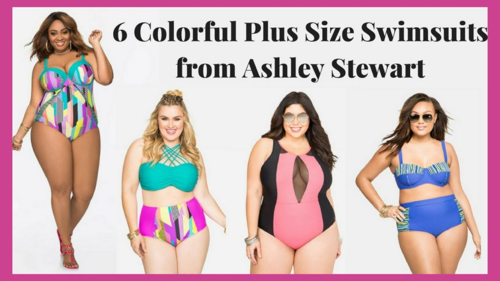 plus-size-swimsuits-from-ashley-stewart