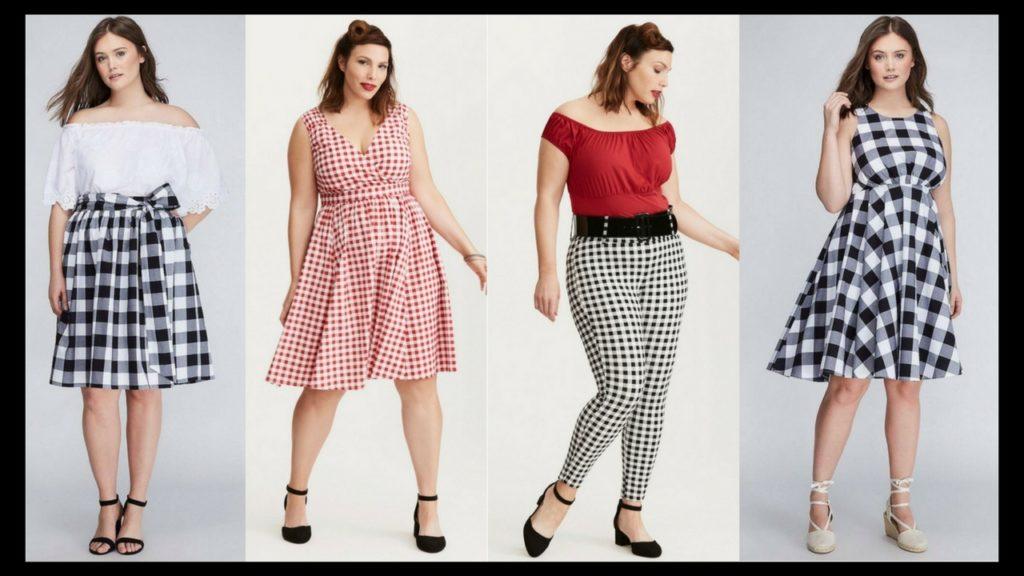 gingham-trend-for-spring-2017-estrella-fashion-report