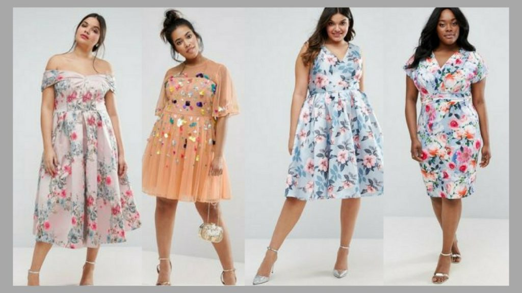 plus-size-spring-floral-dresses-from-asos-curve