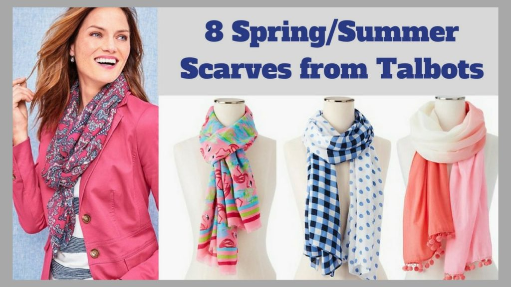summer-scarves-from-talbots