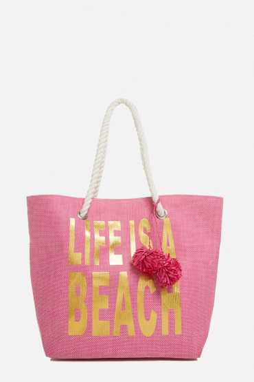 life-is-a-beach-tote-bag-from-fashion-to-figure