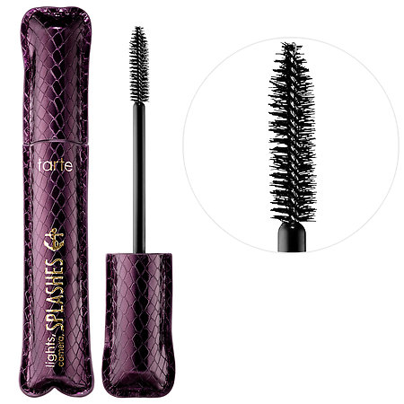 tarte-waterproof-mascara