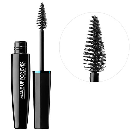 aqua-smoky-extravagant-waterproof-mascara